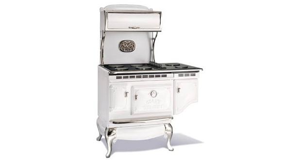 Elmira Appliances